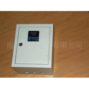 品质保证晶闸管交流调功器,晶闸管交流调压器