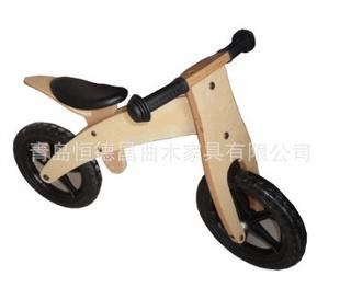 木制儿童车,学步车,曲木家具,儿童桌椅,儿童椅,椅子,曲木