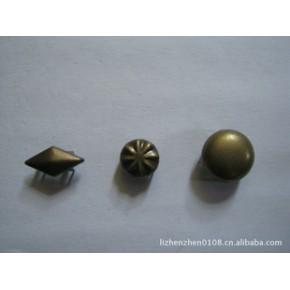 四爪珠 供应四爪珠 优等品