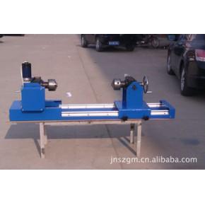 管子法兰焊接变位机 精密焊接工作台
