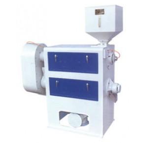 MPGT16X2大米抛光机