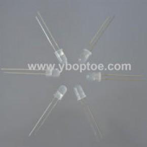 5MM黄灯LED发光二极管