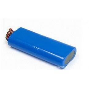 :26650电池组使用于医疗设备 手提手电筒 UPS电源电池