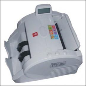 WJD-ZR528C中融全智能计算式528C点钞机