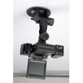 高清行车记录仪外壳、汽车黑匣子外壳、行车行驶仪外壳