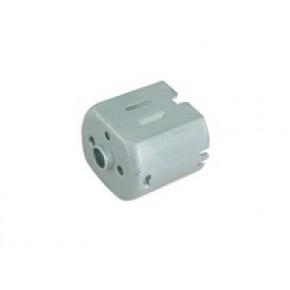 电机配件、马达配件、电动马达外壳、微型电机配件、铁壳、机壳
