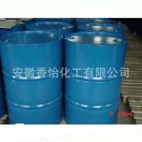 优质自产液体氯化钙 氯化钙