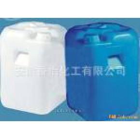 优质抹机水 优级纯GR 99.9(%)