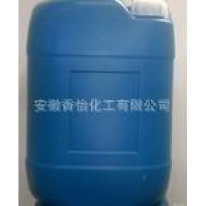 优质环保清洗剂 玻璃清洗剂