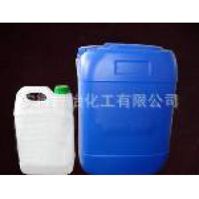 优质碳氢清洗剂 玻璃清洗剂