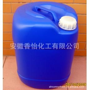 优质环保溶剂清洗剂 玻璃清洗剂