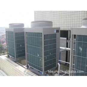 惠州格力中央空调空气能源热水器热泵、热水工程、太阳能热水器