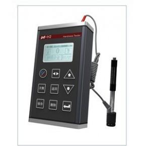 里氏硬度计PD-H2 里氏硬度计