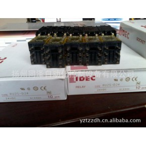 代理IDEC   YW1B-A2E10