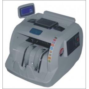 WJD-MS260全智能计算式名绅260点钞机
