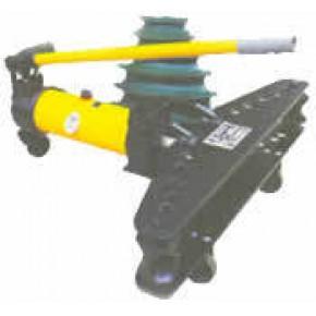 手动弯管机-扬子工具集团(江苏海力)专业生产