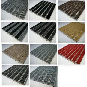 品牌地垫 地毯/地垫 成品