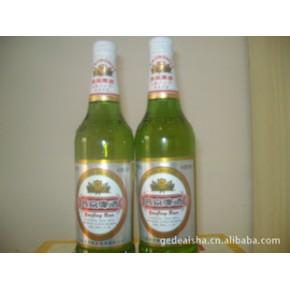 燕京啤酒8度 燕京啤酒