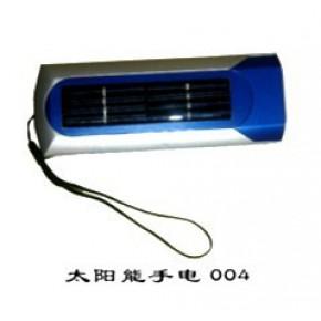 太阳能礼品