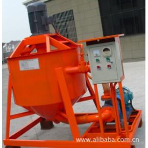 混凝土减水制浆机/控灌浆高速制浆机/搅拌机/公路/造桥