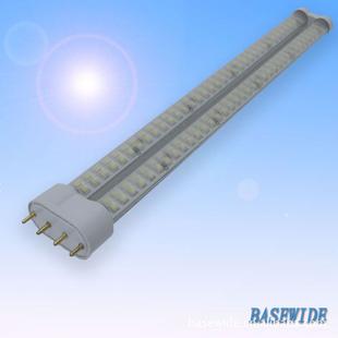 led 18w h型日光灯管