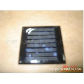 多种高品质高质量的太阳能电池板