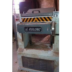 【供应】二手木工机械优质产品