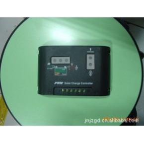 【质量保证】供应多种型号的太阳能控制器