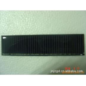 【质量保证】供应多种型号的太阳能电池板