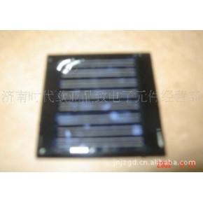 精品推荐供应多种高质量的太阳能电池板