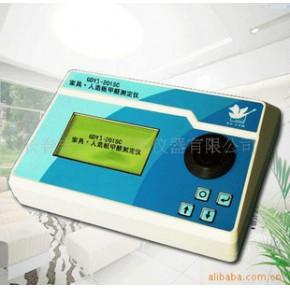 家具甲醛,人造板甲醛,板材甲醛,甲醛检测仪