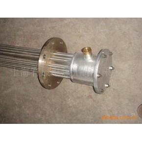 仿进口发黑电热管/加热管/发黑发热管