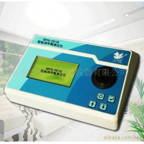 胶粘剂甲醛测定仪,检测甲醛,胶黏剂