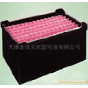 成都金佳供应防静电中空板箱坚固耐用