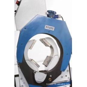 上海油威机械成套设备有限公司提供(PESF)(不锈钢行星式切管机)