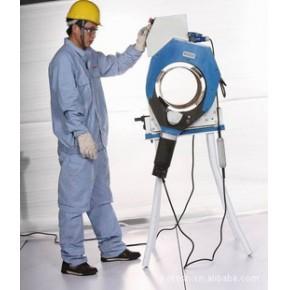 上海油威机械成套设备有限公司提供