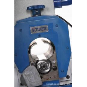 上海油威机械成套设备有限公司供应 (PESF)(行星式切管机)