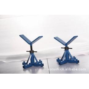 上海油威机械成套设备有限公司提供行星式倒角坡口机