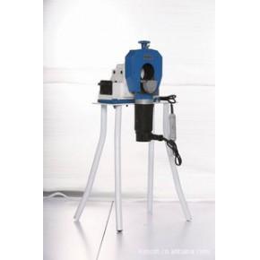 上海油威机械成套设备有限公司(PESF)(不锈钢行星式切管机)