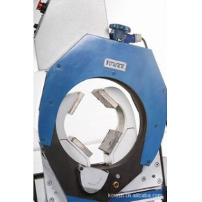 上海油威机械成套设备有限公司提供(行星式切管机)
