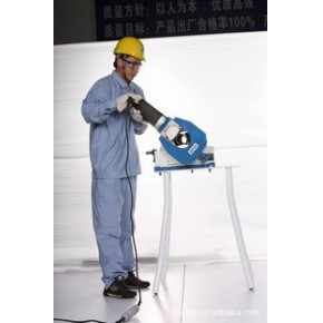 上海油威机械成套设备有限公司提供(PESF)(行星式切管机)