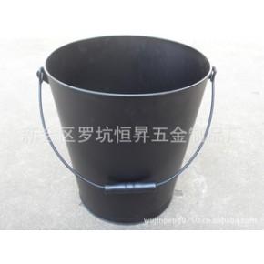 生产各种家庭户外用铁皮碳桶,其他铁皮烧烤用具