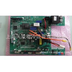 大金空调变频板2P056196-1