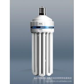 科明酒店照明 大功率180W,210W,240W 8U节能灯E40 质保一年