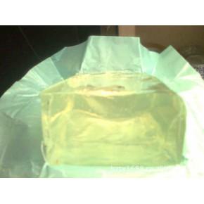 压敏胶、UV胶、强力胶、环氧树脂胶、厌氧胶、密封胶