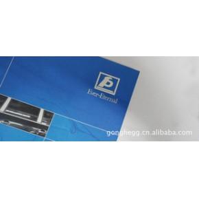 苏州样本画册专业服务商