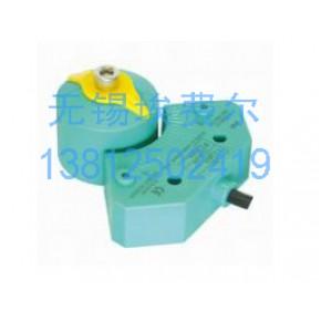 IP67防护型磁感应ALS-200D阀门回讯器