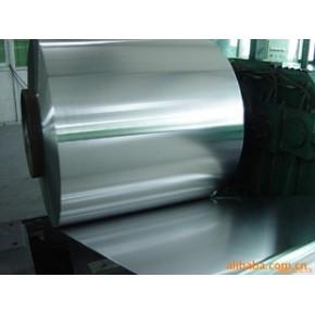AlCuSiMn铝合金 铝合金