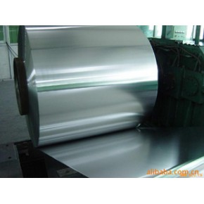 AC4C铝合金 铝合金 AC4C