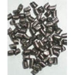 专业生产钢丸钢砂,广泛应用于铸件、机械工件表面清理、强化、
